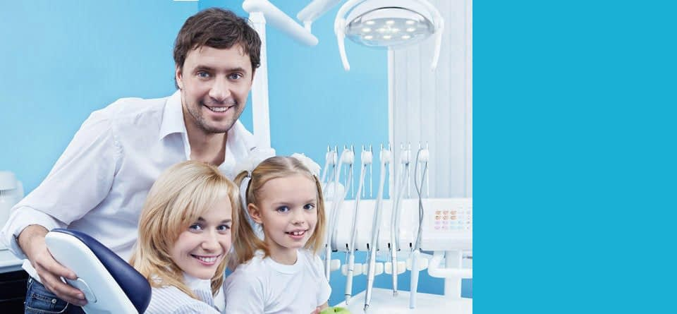 Dentista Bologna