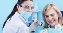 Servizi Dentistici a Bologna