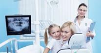 Studio Dentistico a Bologna